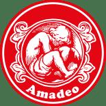 Pizzeria Amadeo Wisła